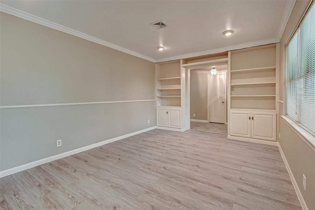 Property for Rent | 5402 Indigo Street Houston, TX 77096 9