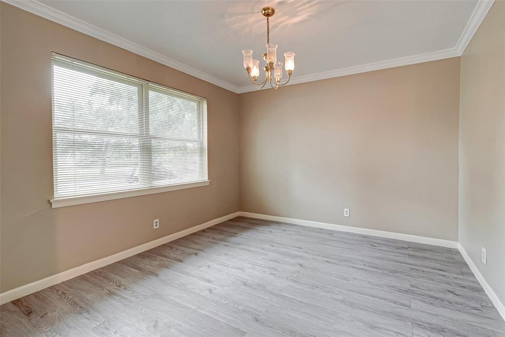 Property for Rent | 5402 Indigo Street Houston, TX 77096 10