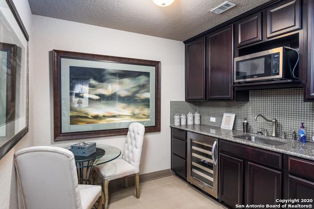 Active Option | 28603 TRISTANT RDG  San Antonio, TX 78260 19