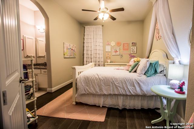 Active Option | 21306 MARICOPA PATH  San Antonio, TX 78266 18