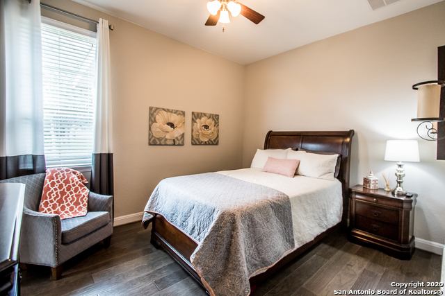 Active Option | 21306 MARICOPA PATH  San Antonio, TX 78266 19