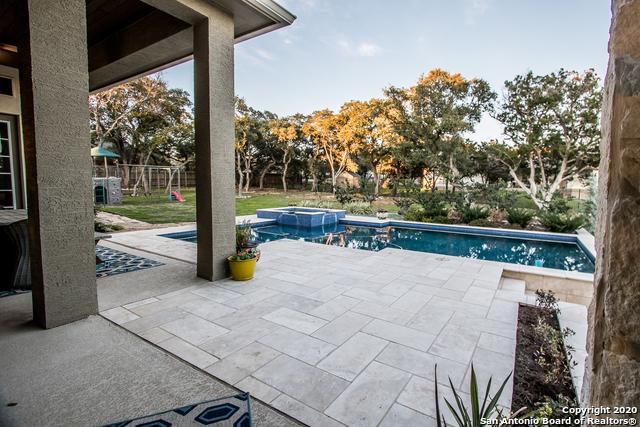 Active Option | 21306 MARICOPA PATH  San Antonio, TX 78266 22