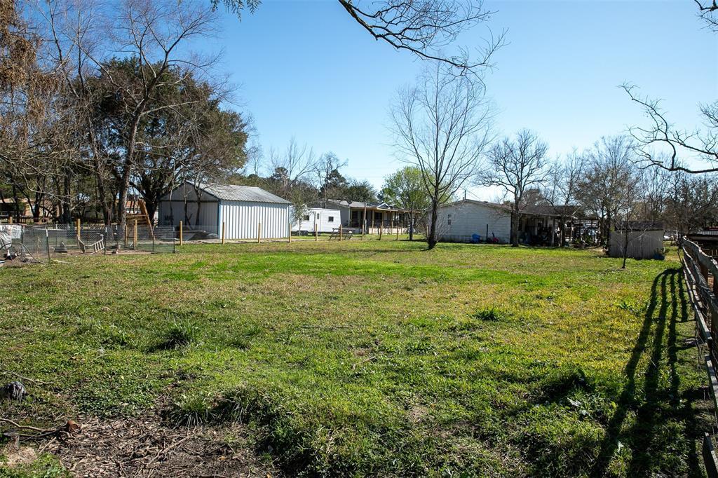 Active | 23118 Woodbine Meadows Hockley, TX 77447 0