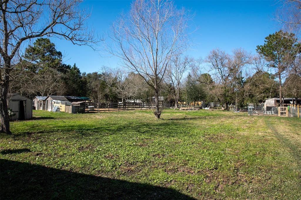 Active | 23118 Woodbine Meadows Hockley, TX 77447 2