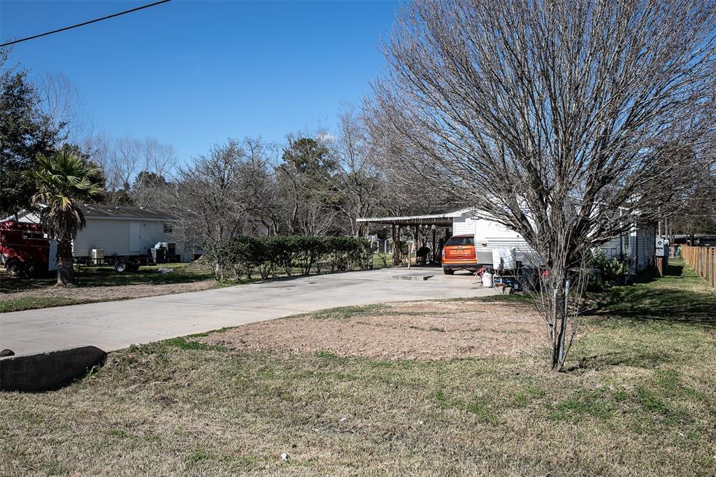 Active | 23118 Woodbine Meadows Hockley, TX 77447 5