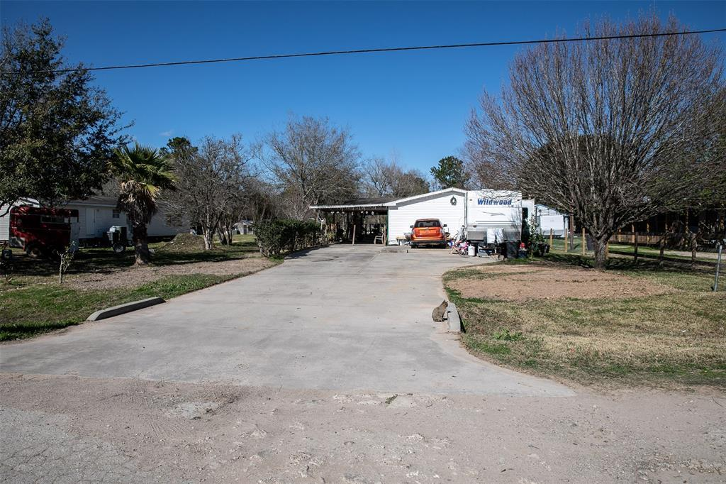 Active | 23118 Woodbine Meadows Hockley, TX 77447 6