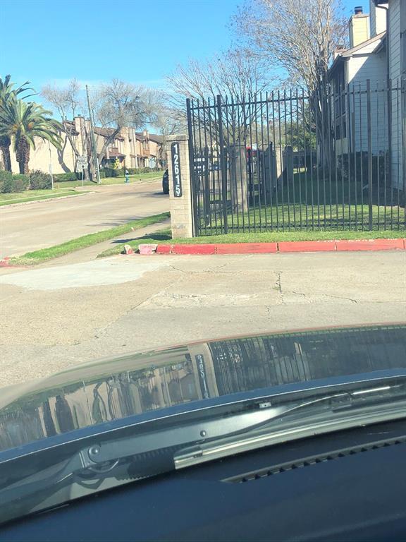 Off Market | 12615 Brookglade Circle #610 Houston, TX 77099 18