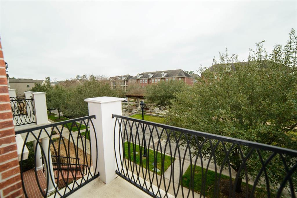 Active | 34 Islewood Boulevard Spring, TX 77380 34