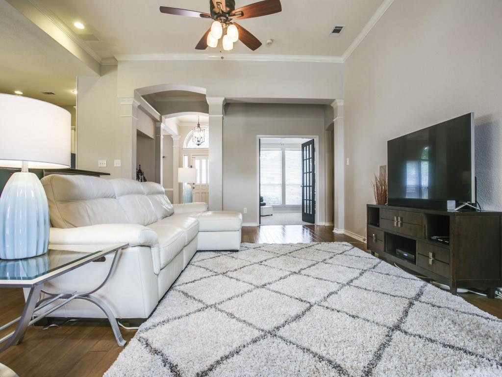 Sold Property | 6905 Banyon Drive Plano, Texas 75023 14
