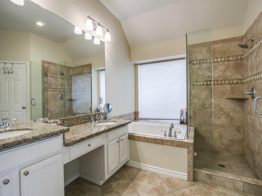 Sold Property | 6905 Banyon Drive Plano, Texas 75023 17