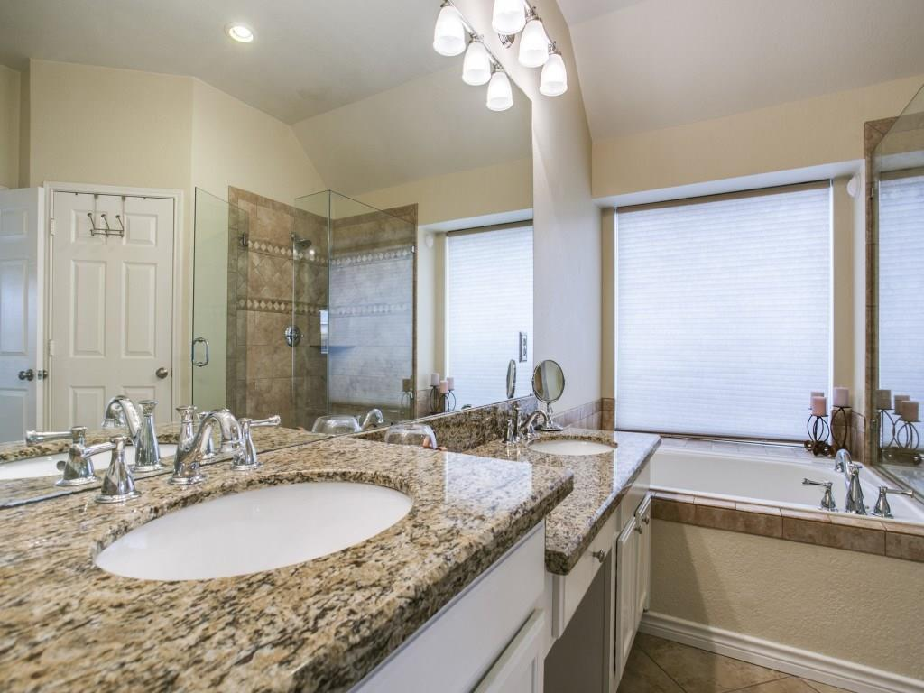 Sold Property | 6905 Banyon Drive Plano, Texas 75023 18