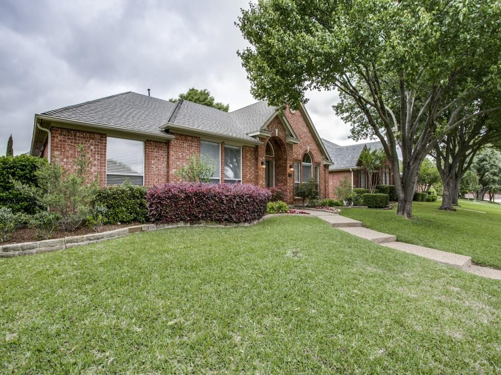 Sold Property | 6905 Banyon Drive Plano, Texas 75023 1