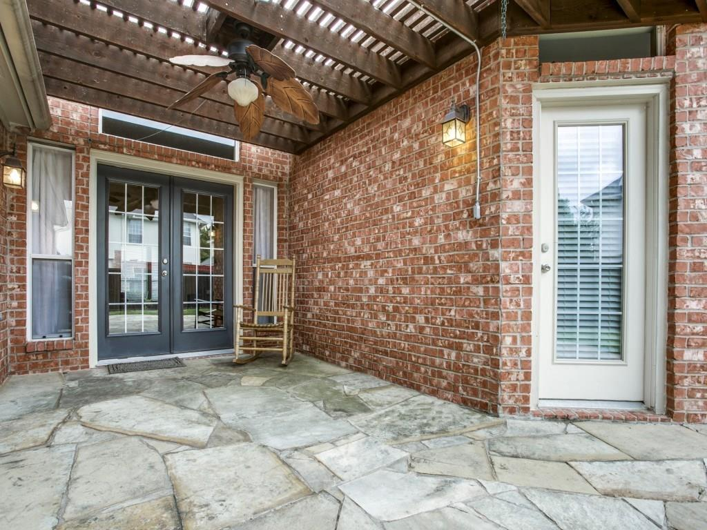Sold Property | 6905 Banyon Drive Plano, Texas 75023 23