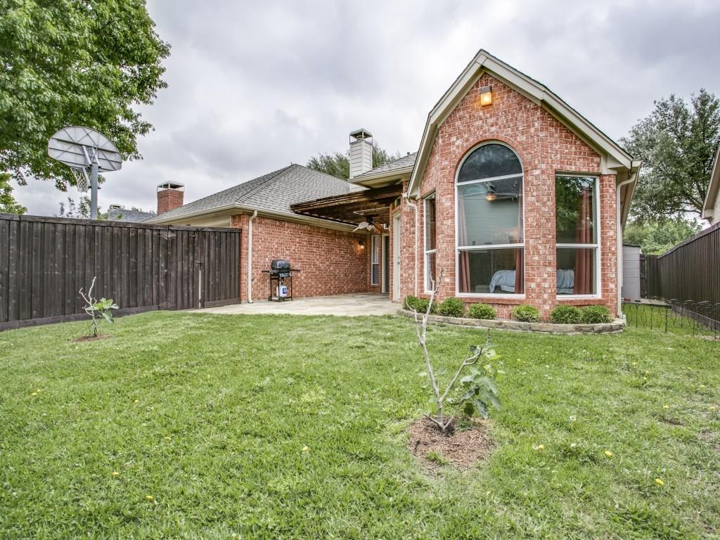 Sold Property | 6905 Banyon Drive Plano, Texas 75023 24