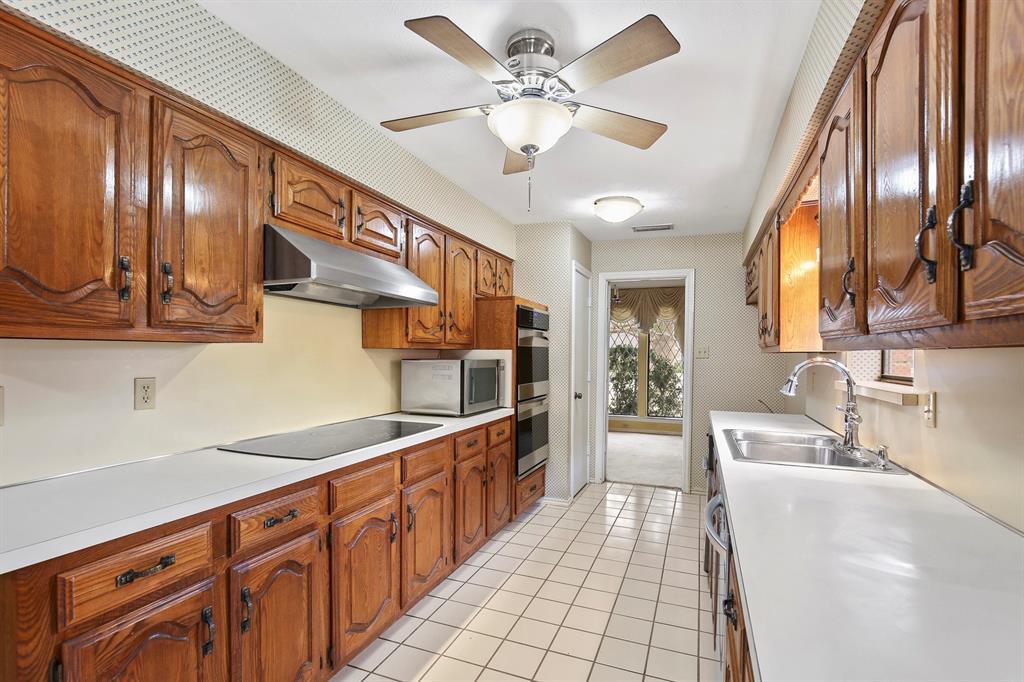 Sold Property | 1505 Summertree Court Richardson, TX 75082 11
