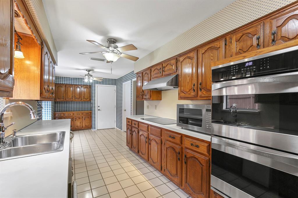 Sold Property | 1505 Summertree Court Richardson, TX 75082 12