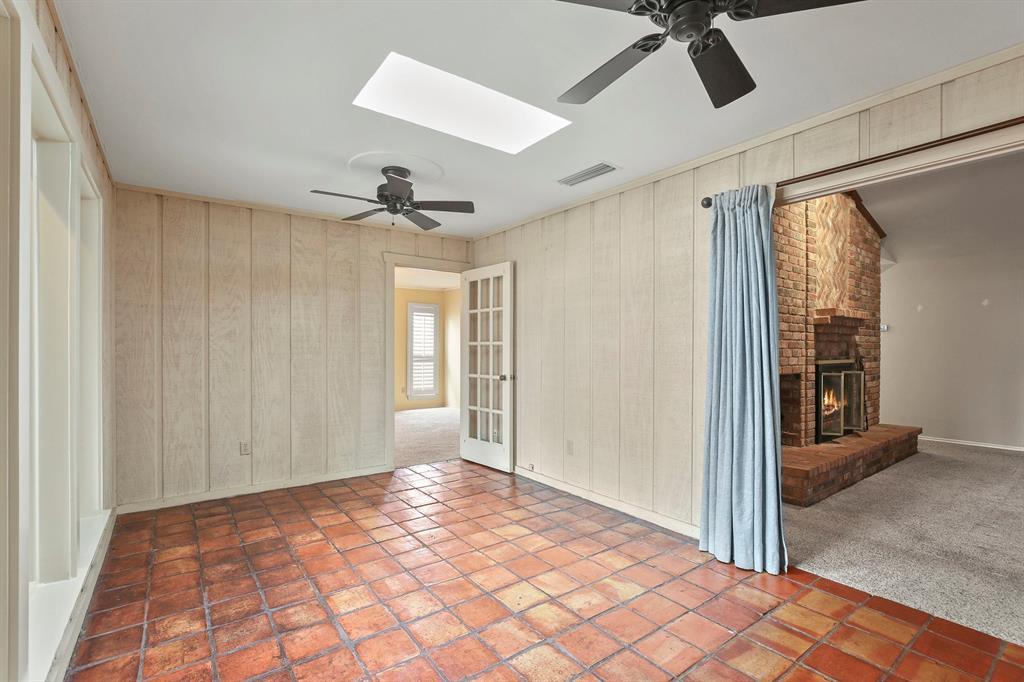Sold Property | 1505 Summertree Court Richardson, TX 75082 14