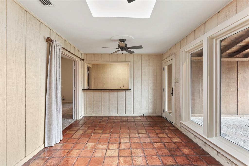 Sold Property | 1505 Summertree Court Richardson, TX 75082 15