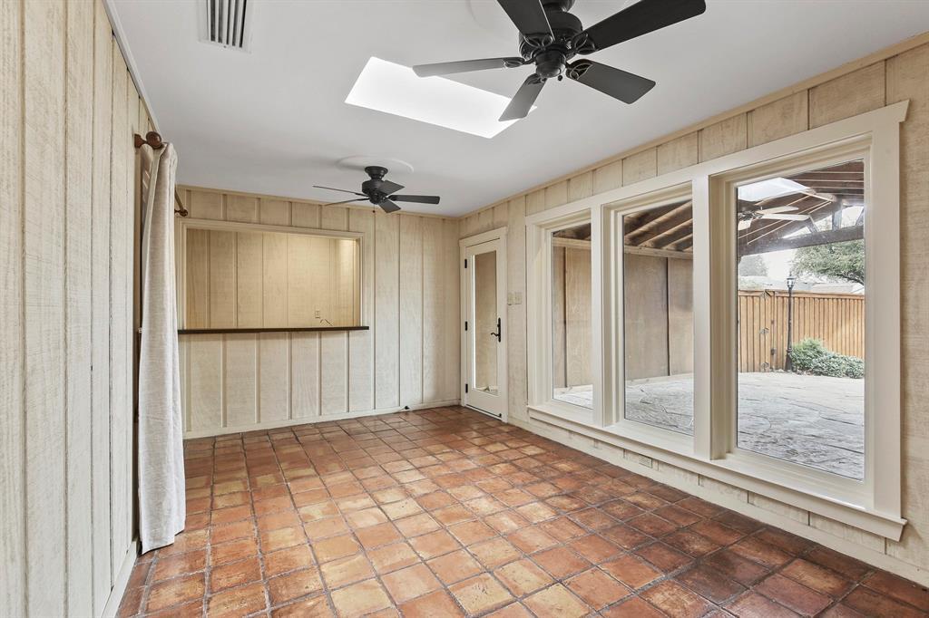Sold Property | 1505 Summertree Court Richardson, TX 75082 16