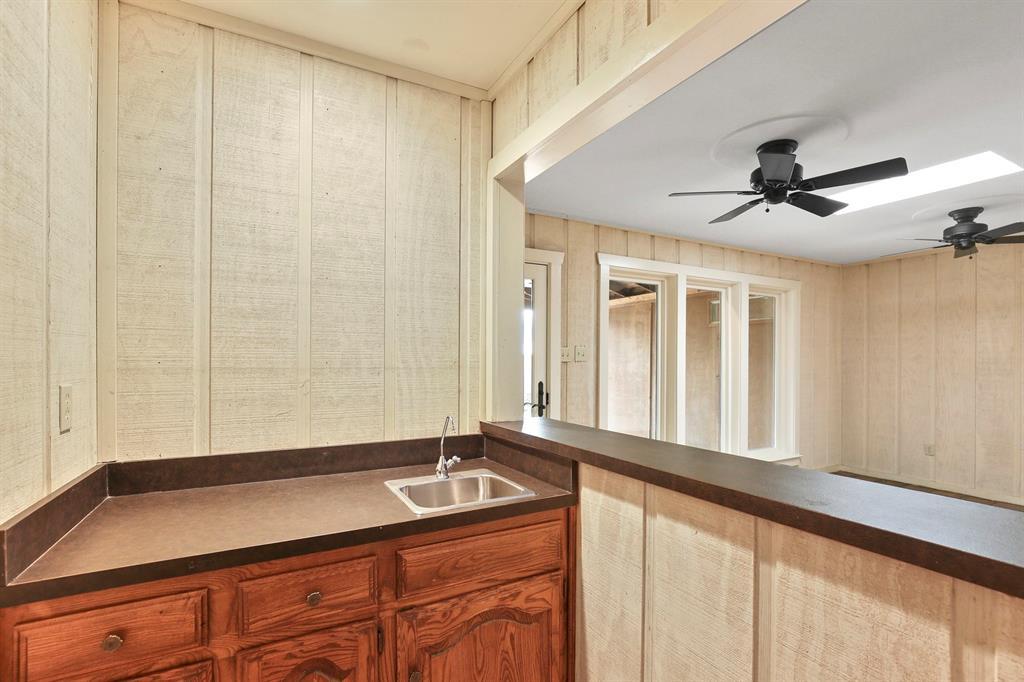 Sold Property | 1505 Summertree Court Richardson, TX 75082 17