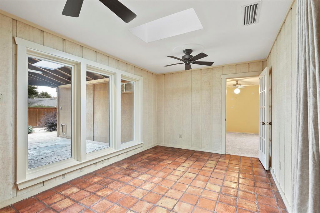 Sold Property | 1505 Summertree Court Richardson, TX 75082 18