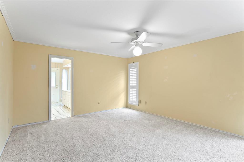 Sold Property | 1505 Summertree Court Richardson, TX 75082 19