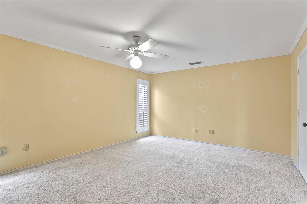 Sold Property | 1505 Summertree Court Richardson, TX 75082 20