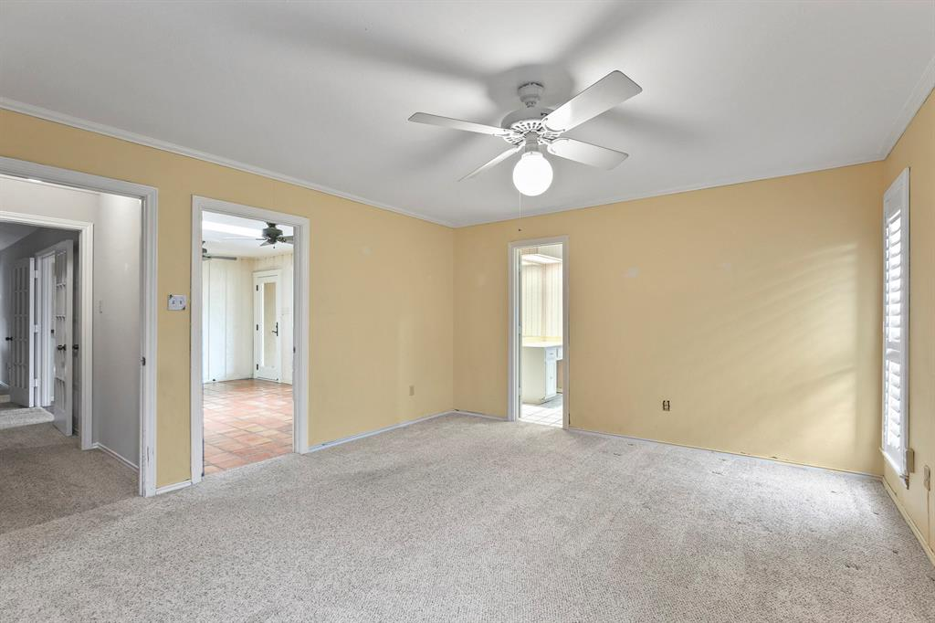 Sold Property | 1505 Summertree Court Richardson, TX 75082 21