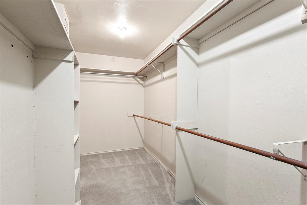 Sold Property | 1505 Summertree Court Richardson, TX 75082 22