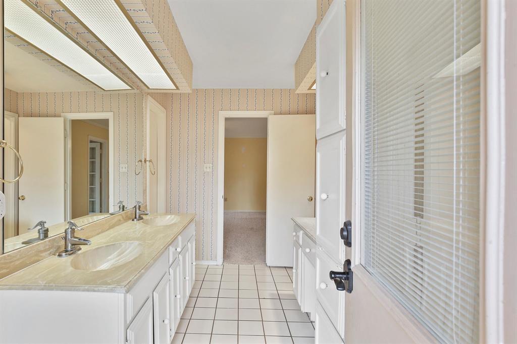 Sold Property | 1505 Summertree Court Richardson, TX 75082 23