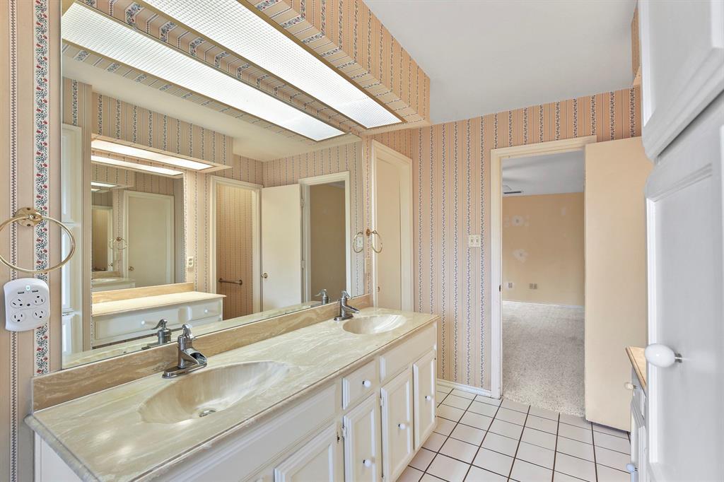 Sold Property | 1505 Summertree Court Richardson, TX 75082 24