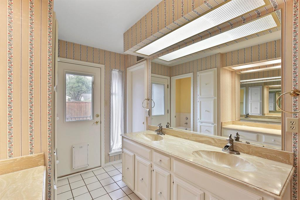 Sold Property | 1505 Summertree Court Richardson, TX 75082 25