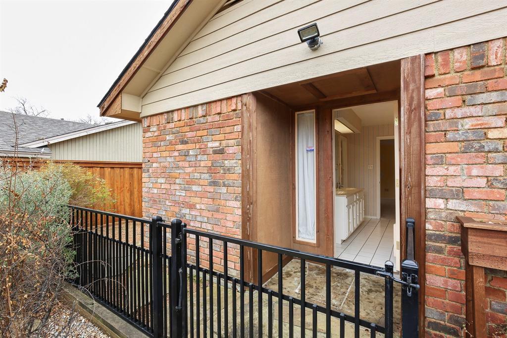 Sold Property | 1505 Summertree Court Richardson, TX 75082 27