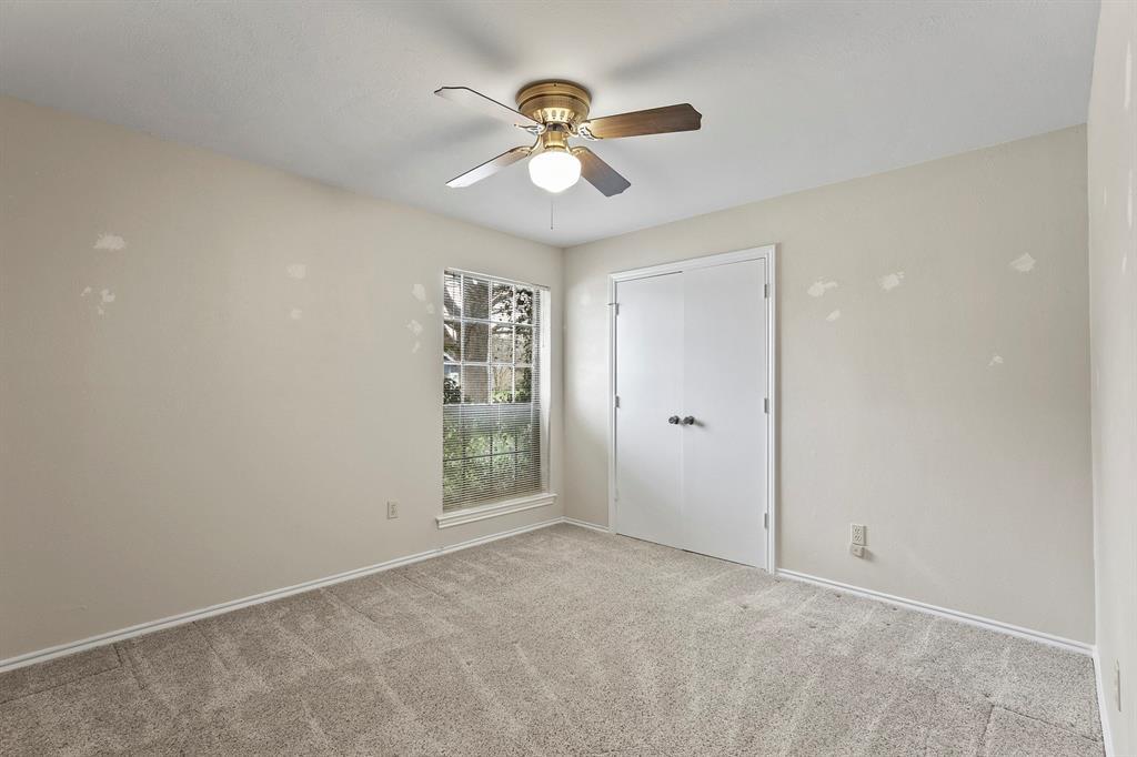 Sold Property | 1505 Summertree Court Richardson, TX 75082 28