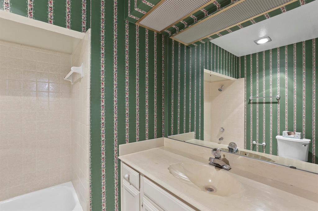 Sold Property | 1505 Summertree Court Richardson, TX 75082 29