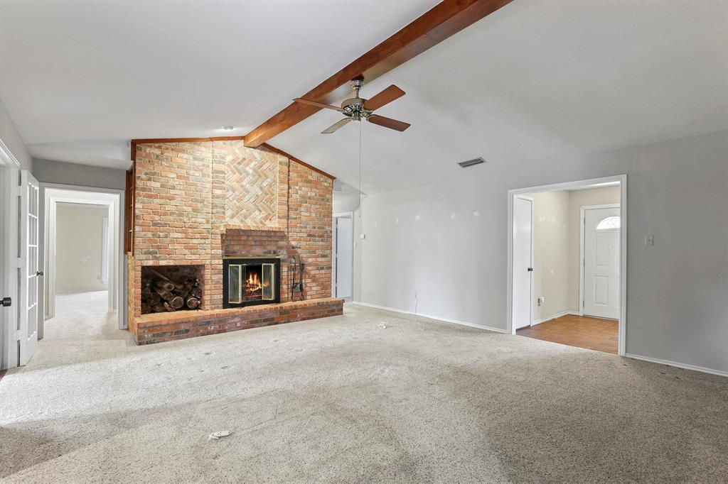 Sold Property | 1505 Summertree Court Richardson, TX 75082 5
