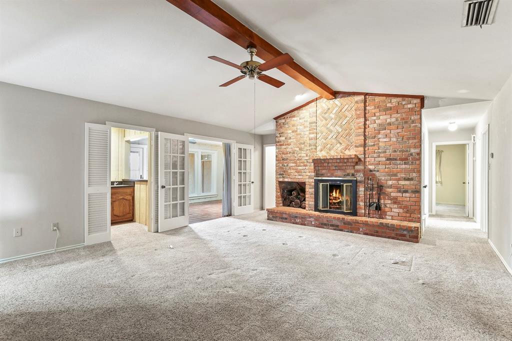 Sold Property | 1505 Summertree Court Richardson, TX 75082 6