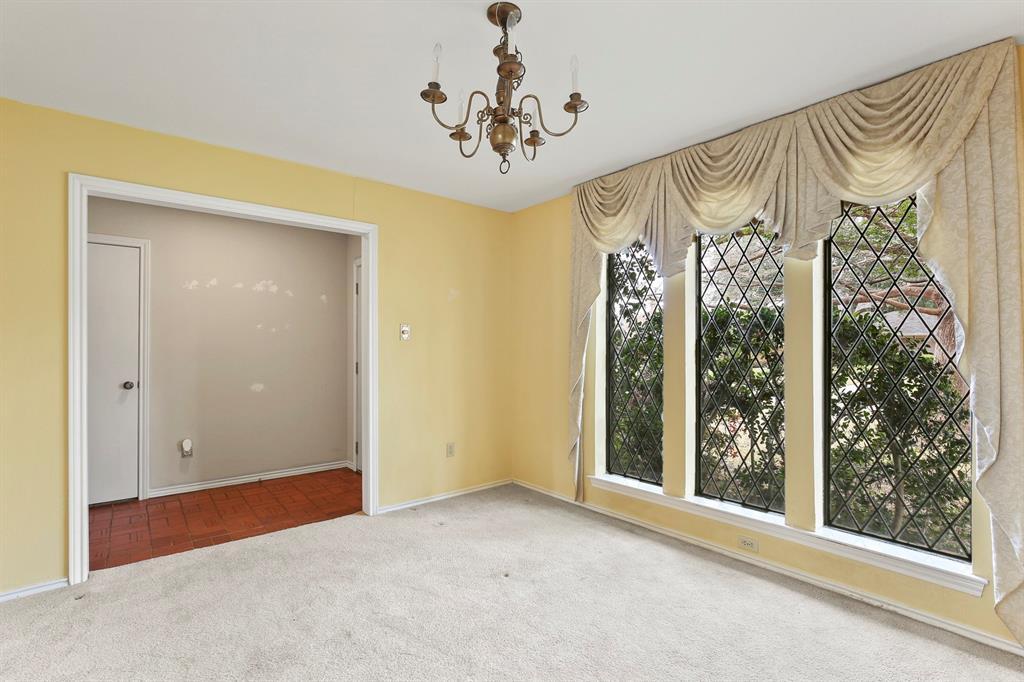 Sold Property | 1505 Summertree Court Richardson, TX 75082 7