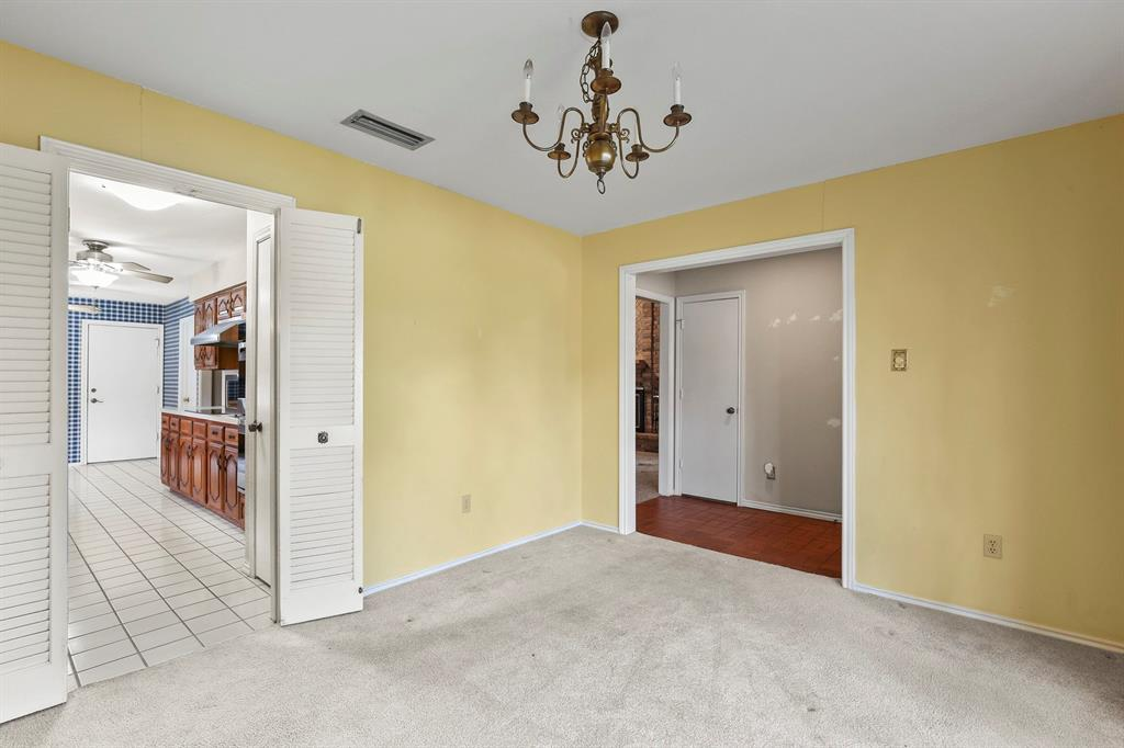 Sold Property | 1505 Summertree Court Richardson, TX 75082 8