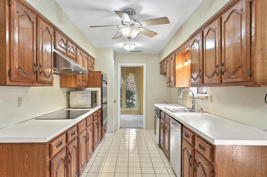 Sold Property | 1505 Summertree Court Richardson, TX 75082 9