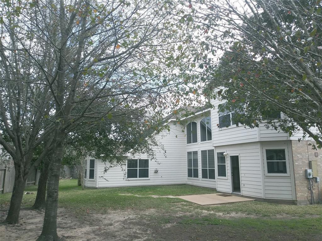 Active | 3206 Twinmont Lane Katy, TX 77494 35