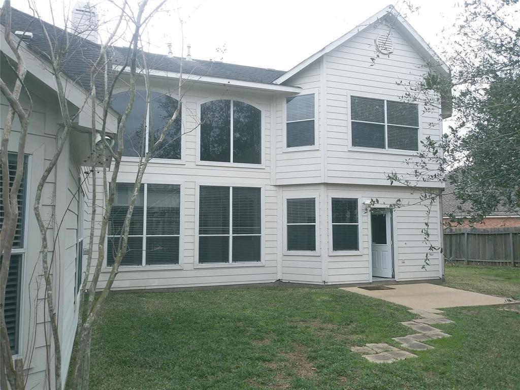 Active | 3206 Twinmont Lane Katy, TX 77494 36