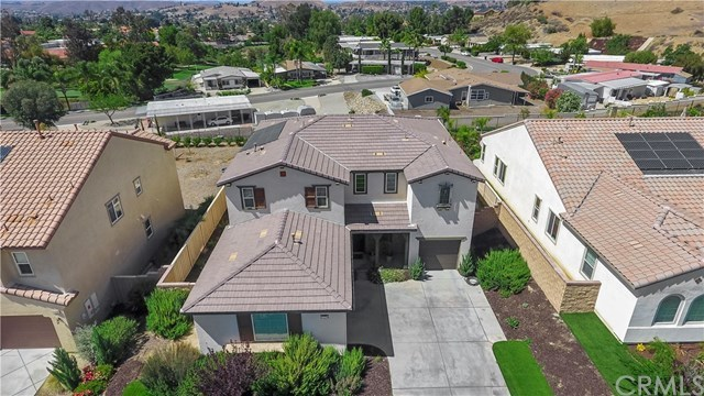 Active | 35590 Desert Rose  Way Lake Elsinore, CA 92532 1