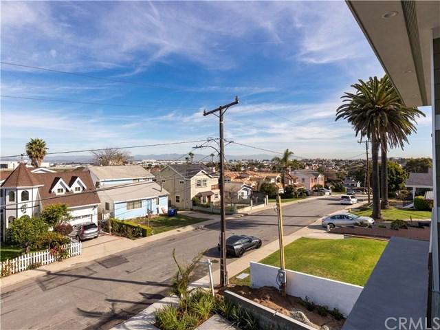 Active | 650 W Maple Avenue El Segundo, CA 90245 54