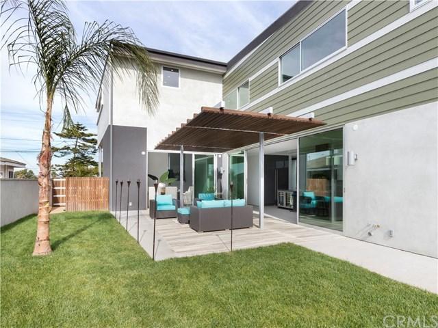 Active | 650 W Maple Avenue El Segundo, CA 90245 16