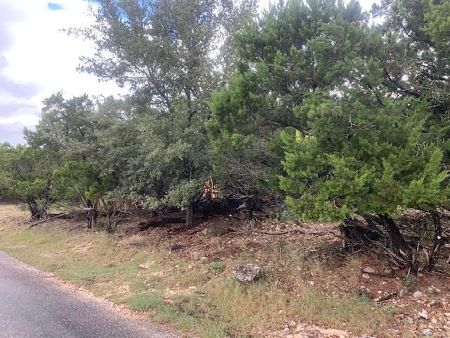 Active   0 Canyon Oaks Drive Lot 9 Concan, TX 78838 3