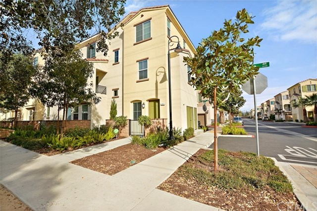 Closed   167 Dorsett Avenue Upland, CA 91786 0