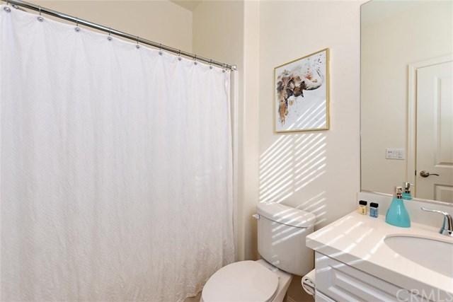 Closed   167 Dorsett Avenue Upland, CA 91786 22