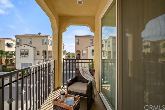 Closed   167 Dorsett Avenue Upland, CA 91786 24