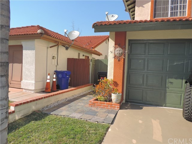 Closed | 11106 Kenyon Way Rancho Cucamonga, CA 91701 3